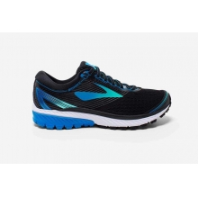 Men's Ghost 10 by Brooks Running in Encino Ca