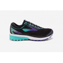 Women's Ghost 10 by Brooks Running in Studio City Ca