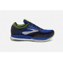 Men's Bedlam by Brooks Running in Asti At