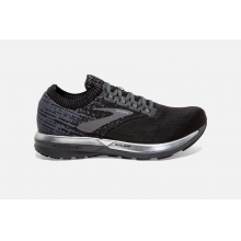 Men's Bedlam by Brooks Running in Garfield AR