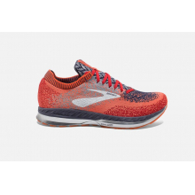 Men's Bedlam by Brooks Running in Juneau Ak