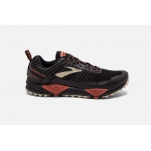 Men's Cascadia 13 GTX by Brooks Running in Boulder Co