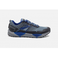 Men's Cascadia 13 by Brooks Running in Tuscaloosa Alabama