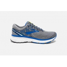 Men's Ghost 11 by Brooks Running in Colorado Springs CO