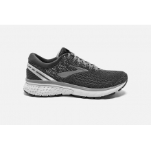 Men's Ghost 11 by Brooks Running in Cedar Falls IA