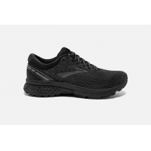 Men's Ghost 11 by Brooks Running in North Vancouver Bc