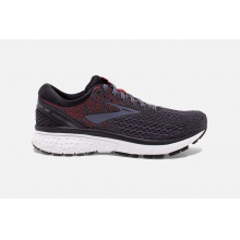 Men's Ghost 11 by Brooks Running