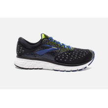 Men's Glycerin 16 by Brooks Running in Molfetta Ba
