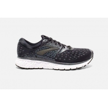 Men's Glycerin 16 by Brooks Running in North Vancouver Bc