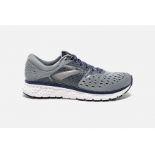 Men's Glycerin 16 by Brooks Running in Mobile Al