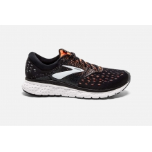 Men's Glycerin 16 by Brooks Running in Scottsdale Az