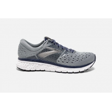 Men's Glycerin 16 by Brooks Running in Anchorage Ak
