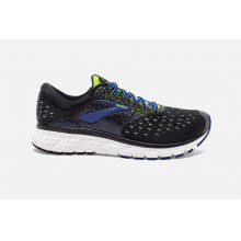 Men's Glycerin 16 by Brooks Running in Asti At