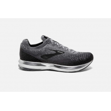 Men's Levitate 2 by Brooks Running
