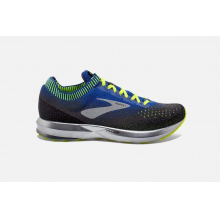 Men's Levitate 2 by Brooks Running in Asti At