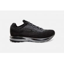 Men's Levitate 2 by Brooks Running in Fayetteville Ar