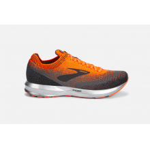 Men's Levitate 2 by Brooks Running in Lleida 25