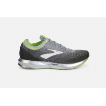Men's Levitate 2 by Brooks Running in Orio Al Serio Bg