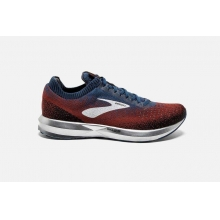 Men's Levitate 2 by Brooks Running in Woodland Hills Ca