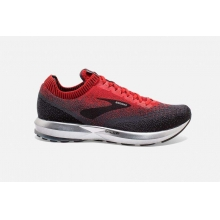 Men's Levitate 2 by Brooks Running in San Ramon Ca