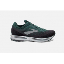 Men's Levitate 2 by Brooks Running in Duluth MN