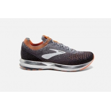 Men's Levitate 2 by Brooks Running in Arcadia Ca