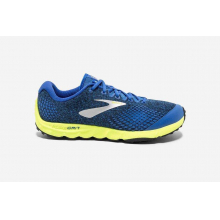 Men's PureGrit 7 by Brooks Running in Glenwood Springs CO