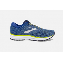 Men's Revel 2 by Brooks Running in Arezzo Ar