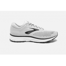 Men's Revel 2 by Brooks Running in Montgomery Al