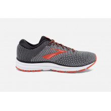 Men's Revel 2 by Brooks Running in Lleida 25