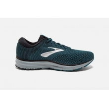 Men's Revel 2 by Brooks Running in Livermore Ca