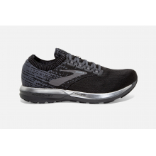 Men's Ricochet by Brooks Running in Cantu Co
