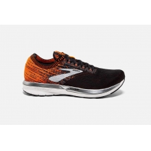 Men's Ricochet by Brooks Running in Walnut Creek Ca