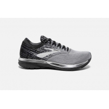 Men's Ricochet by Brooks Running in Fountain Valley Ca