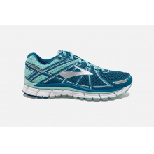 Women's Defyance 10 by Brooks Running