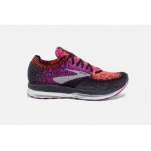 Women's Bedlam by Brooks Running in Asti At