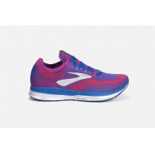 Women's Bedlam by Brooks Running in Palazzolo Sulloglio Bs
