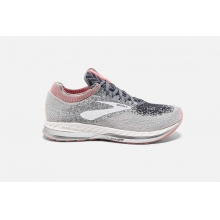 Women's Bedlam by Brooks Running in Concord Ca