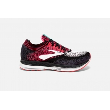 Women's Bedlam by Brooks Running in Garfield AR