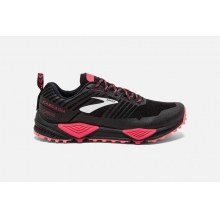 Women's Cascadia 13 GTX by Brooks Running in Boulder Co