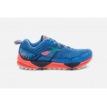 Women's Cascadia 13 by Brooks Running in Grand Junction Co