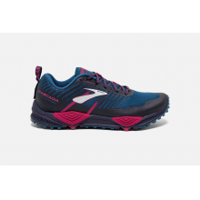 Women's Cascadia 13 by Brooks Running in Boulder Co