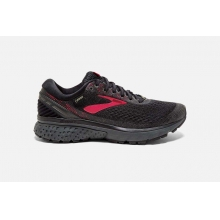 Women's Ghost 11 GTX by Brooks Running in North Vancouver Bc