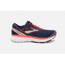 Women's Ghost 11  by Brooks Running in Agrigento Ag