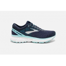 Women's Ghost 11 by Brooks Running in Colorado Springs CO