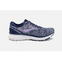 Women's Ghost 11 by Brooks Running in Squamish BC