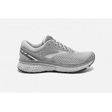 Women's Ghost 11 by Brooks Running in Old Saybrook Ct