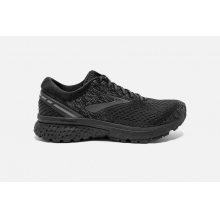 Women's Ghost 11 by Brooks Running in Livermore Ca