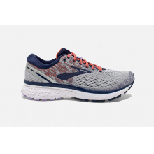 Women's Ghost 11  by Brooks Running in Cantu Co