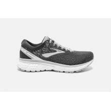 Women's Ghost 11 by Brooks Running in Cremona Cr